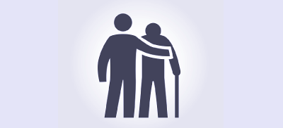 高齢のご家族の財産管理